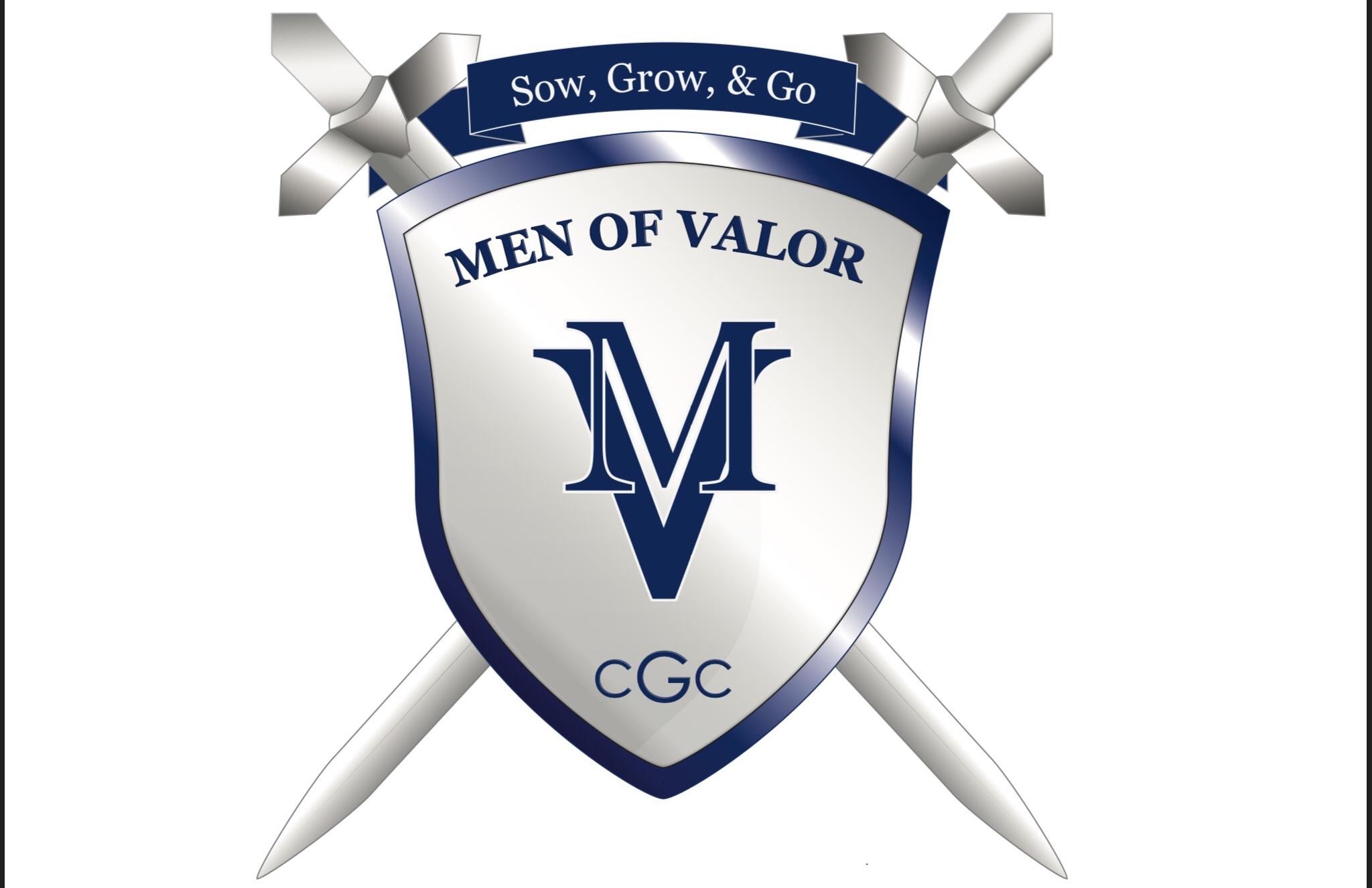 Mighty Men of Value